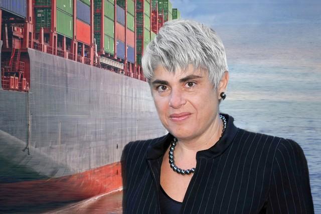 Θετική εικόνα για Navios Acquisitions και Navios Containers το Η1 του 2020
