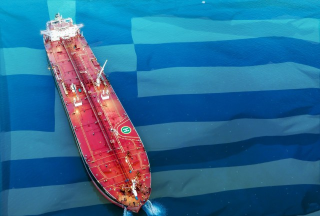 Saudi Aramco: Με το βλέμμα στραμμένο και στην Ελλάδα