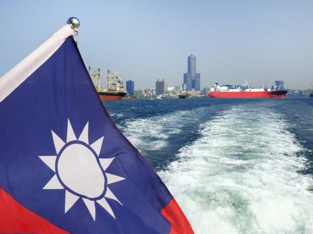 Η αναδυόμενη αγορά της Ταϊβάν φέρνει ανακατατάξεις στο διεθνές εμπόριο LNG