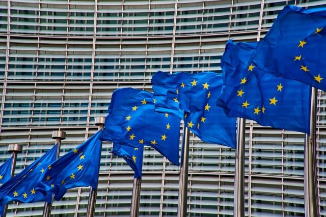 Ε.Ε.: Συνεχείς προσπάθειες για την πάταξη της φοροδιαφυγής