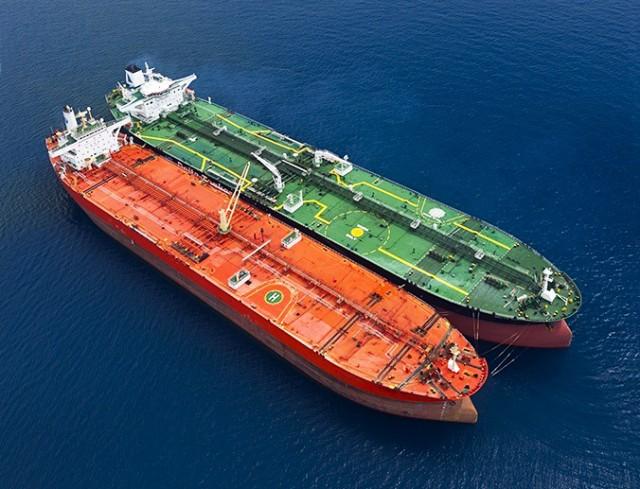 MISC Berhad: Αισιοδοξία για τα LNG