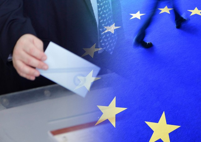 Οι διεθνείς αγορές στον απόηχο των Ευρωεκλογών