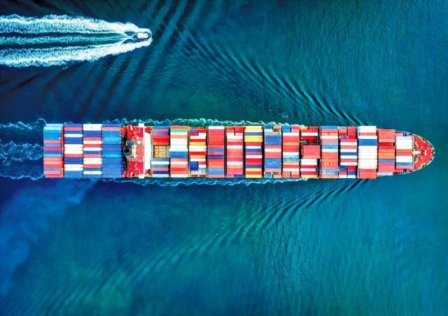 Τα scrubbers κερδίζουν την προτίμηση της liner ναυτιλίας