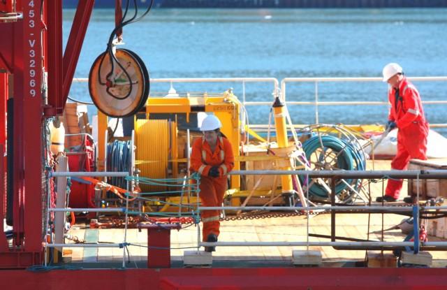 Οδηγίες από τον ICS για την Διεθνή Σύμβαση Ναυτικής Εργασίας