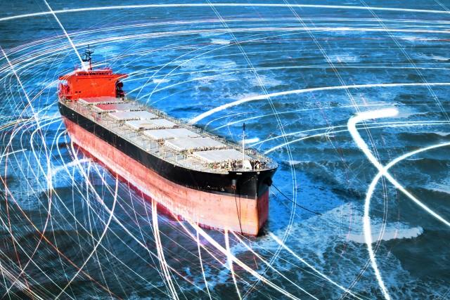 Η ΕΕ επενδύει στα αυτόνομα πλοία