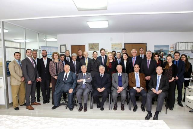 HELMEPA: 37 χρόνια συνεχούς προσφοράς