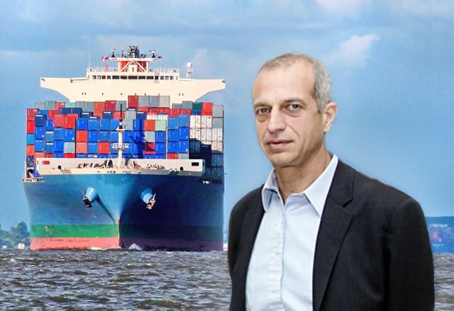 Νέα πλοία για την Euroseas του Αρ. Πίττα