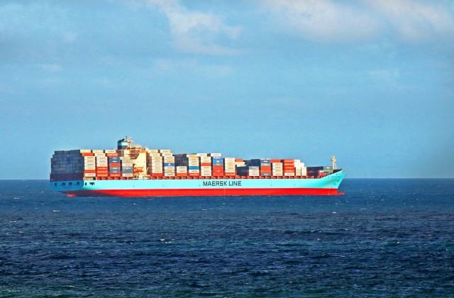 Οι start-ups προσελκύουν το ενδιαφέρον της liner ναυτιλίας
