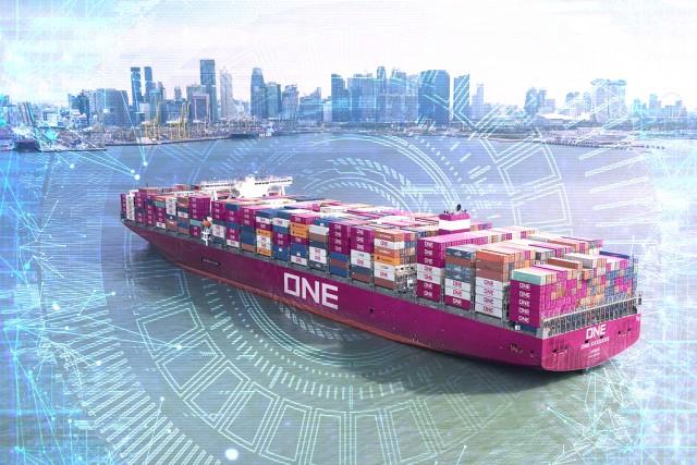 Η τεχνολογία cloud στην υπηρεσία της ναυτιλίας