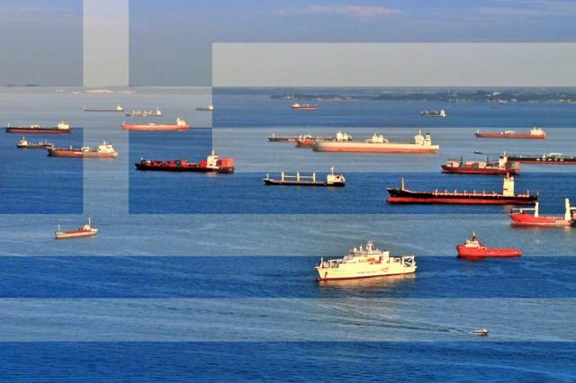 Οι προοπτικές της Ελλάδας ως παγκόσμιου ναυτιλιακού και διαμετακομιστικού κέντρου