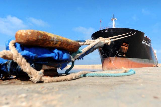 Λιβύη: Οι εμφύλιες διαμάχες αναστατώνουν το επιχειρείν