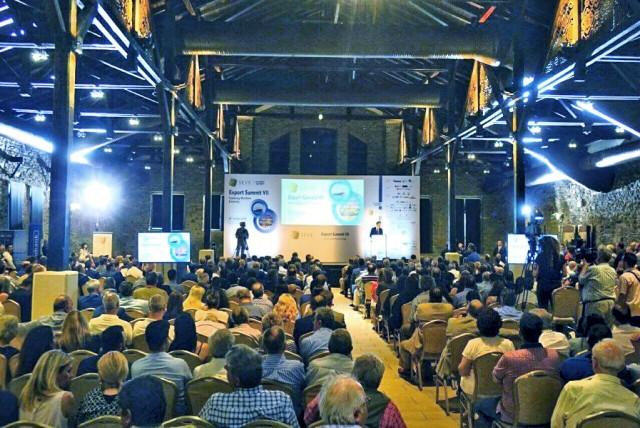 Export Summit VII: Προς την ενίσχυση της θαλάσσιας οικονομίας στην Ελλάδα