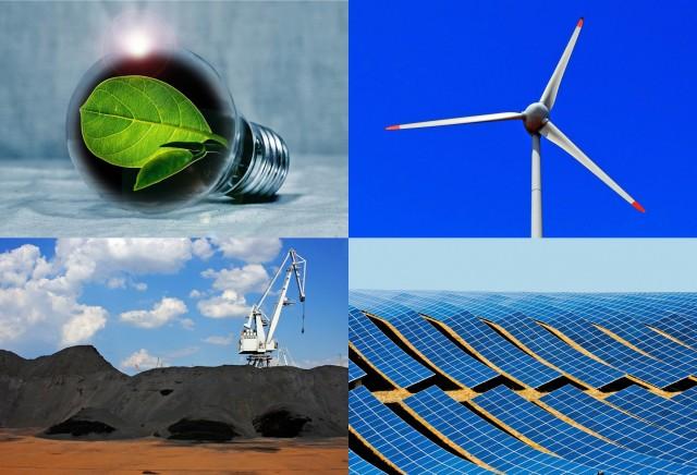 Σαρωτικές αλλαγές στην παγκόσμια αγορά ενέργειας