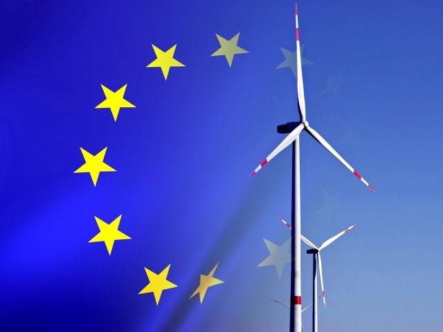 Κομισιόν: Θετική έκθεση για την ενεργειακή πολιτική