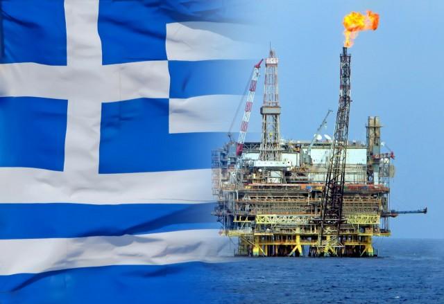 Η Exxon Mobil στρέφει το βλέμμα στην Κρήτη