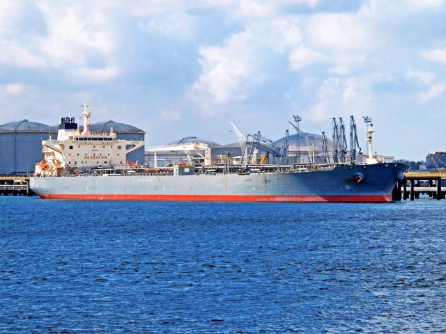 Νέα «πλατφόρμα εξαγωγών» για την Petrobras