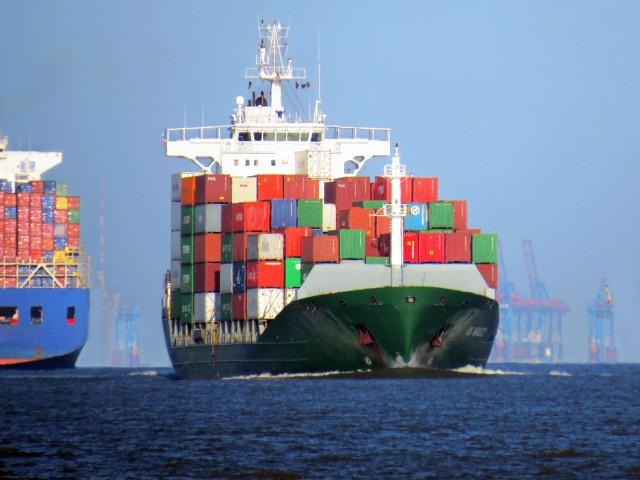 Αύξηση ναύλων για τις liners στον Περσικό