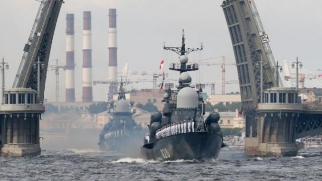 Τί προκάλεσε τη φονική πυρκαγιά στο ρωσικό ερευνητικό υποβρύχιο;