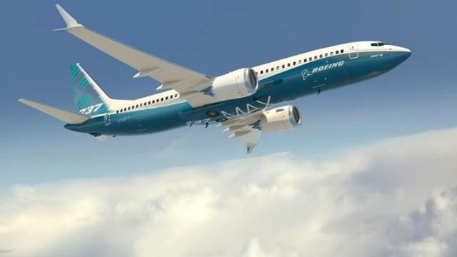 Boeing: $100 εκατ. στις οικογένειες θυμάτων αεροπορικών δυστυχημάτων