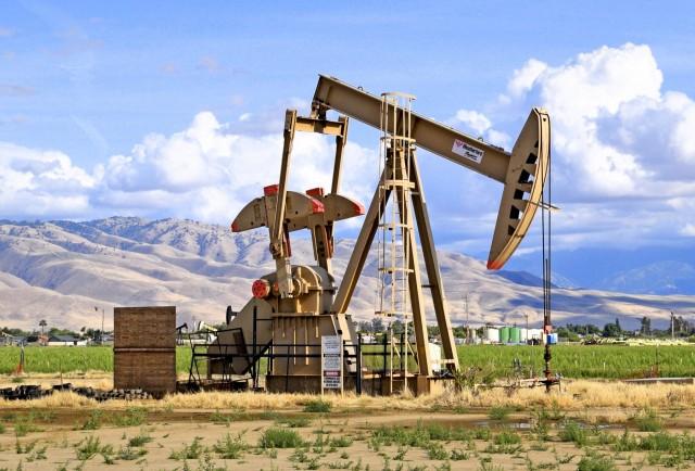 Ν. Αμερική: Πιο κοντά από ποτέ η ενεργειακή αυτάρκεια