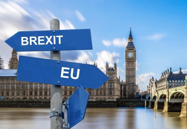 Το Brexit «τρομάζει» την βρετανική οικονομία