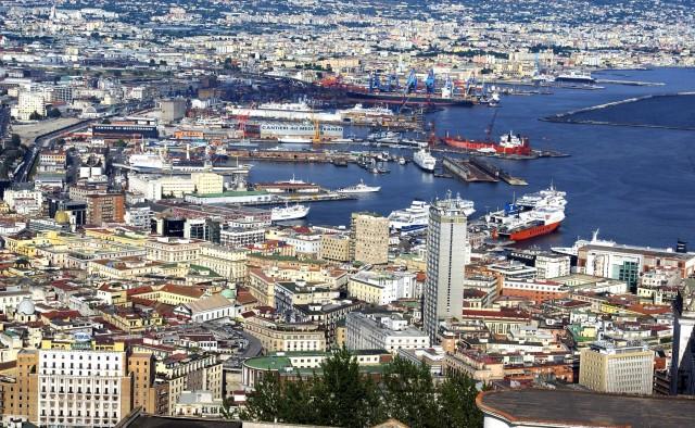 Η Confitarma υπέρ μέτρων στήριξης του ιταλικού στόλου