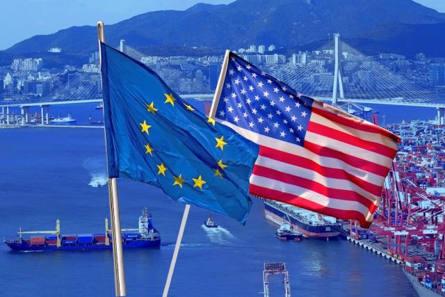 Αυξάνονται οι Σειρήνες για την ευρωπαϊκή οικονομία