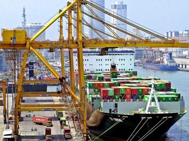 Σρι Λάνκα: Κορυφαίος εξαγωγέας κανέλας