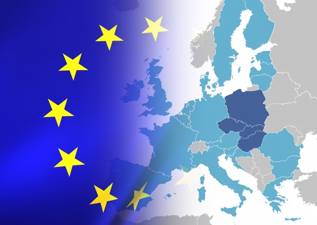 Νέο οικονομικό μπλοκ στην καρδιά της Ευρώπης