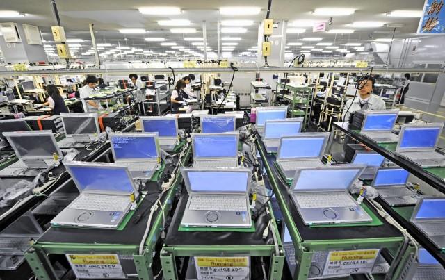 «Πόλεμος» Τόκιο- Σεούλ προς όφελος της Κίνας