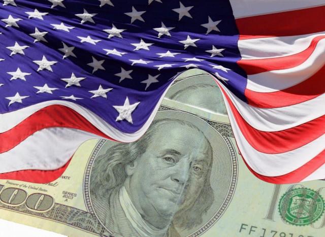 Χαμόγελα έφερε το Q2 στους αμερικανικούς τραπεζικούς κολοσσούς