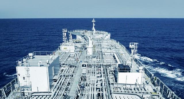 «Ένεση» ρευστότητας για τηνTOPShips