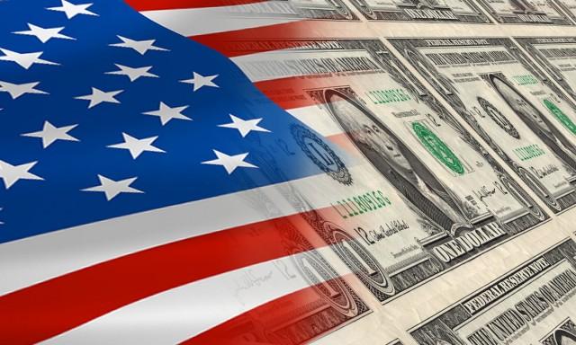 Υπό πίεση οι αμερικανικές τράπεζες