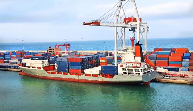 Υπό πίεση η θέση της Μομπάσα ως εμπορική πύλη της Αφρικής;