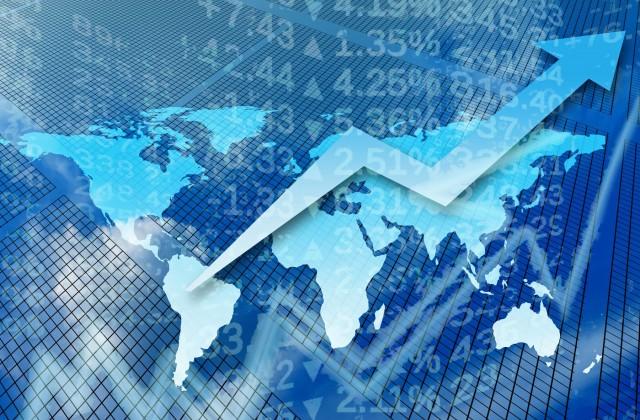 Τί επιφυλάσσει το μέλλον για την παγκόσμια οικονομία;