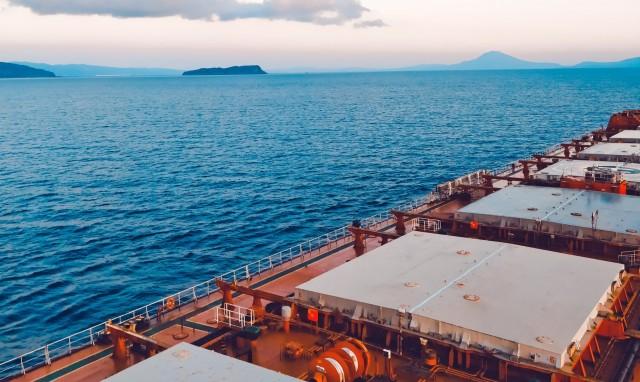 Νέες προσθήκες στον στόλο της Castor Maritime