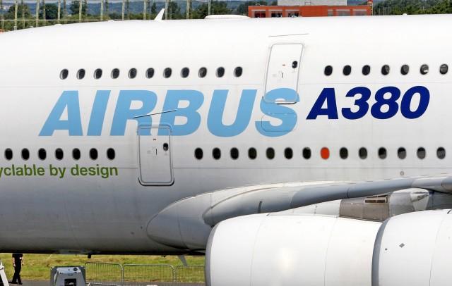 Κερδοφορία εν μέσω ανησυχιών για τηνAirbus