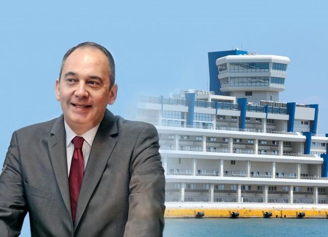 Γ. Πλακιωτάκης: Λιμάνια και Ναυτική Εκπαίδευση στις προτεραιότητες του υπουργείου