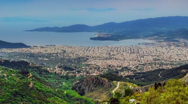 Οι 6 πιο όμορφες παραθαλάσσιες πόλεις της Ευρώπης