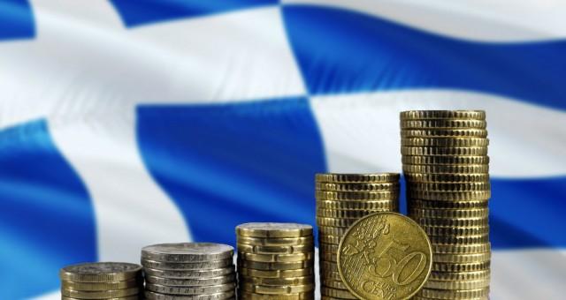 Στα 9,4 δισ. ευρώ το έλλειμμα του Ισοζυγίου Τρεχουσών Συναλλαγών της Ελλάδας
