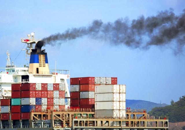 Οι Κοινές Κατευθυντήριες Γραμμές για τα νέα ναυτιλιακά καύσιμα