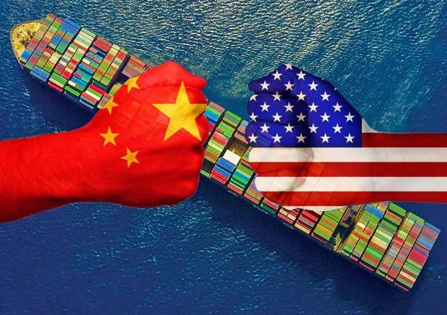 ΗΠΑ-Κίνα: Κλιμάκωση του εμπορικού πολέμου