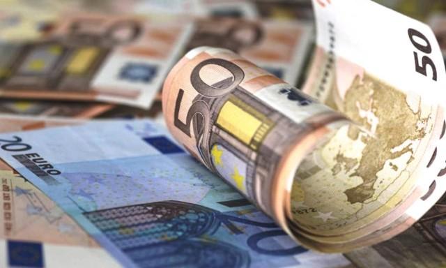 Τίτλοι τέλους για τα capital contrοls στην Ελλάδα