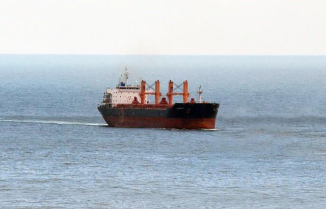 Αγνοείται πλοίο στην Ινδονησία