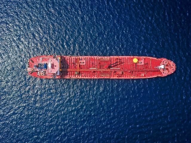 Αγορά νεότευκτου στόλου από την Frontline