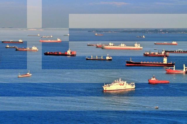 Ελληνικό εμπόριο: μετά την άρση των capital controls