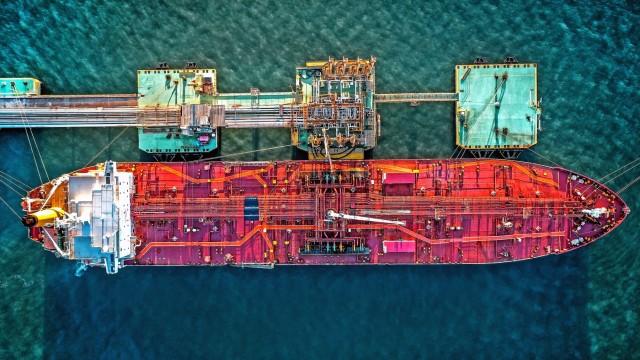 Άνοδος για τις τιμές του πετρελαίου