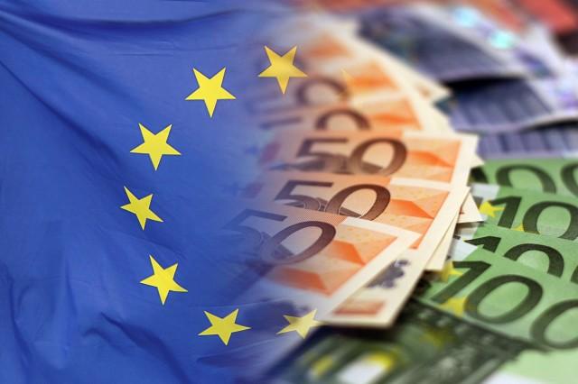«Θα δανειζόσαστε αν σας πλήρωναν οι (ευρωπαϊκές) Τράπεζες;»