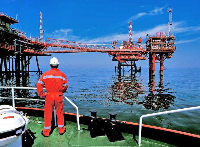 Νέο κοίτασμα αερίου στην Νιγηρία για την Eni