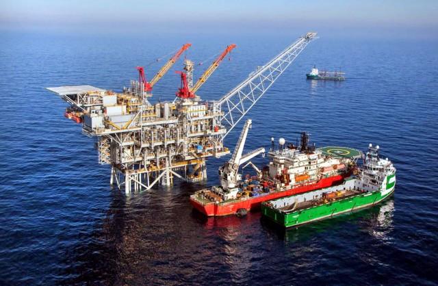 Πώληση των δραστηριοτήτων της BP στην Αλάσκα
